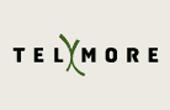 Telmore opgiver norsk forretning