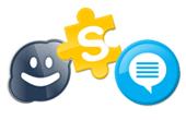 Skype tilbyder gratis fastnetopkald