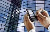 Bygherrer skal tage højde for mobildækning