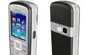 Mobiltelefonen trænger til en slankekur