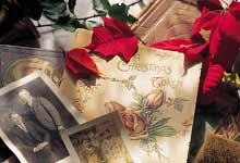 Happy holidays;-)
