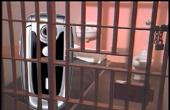 Engelske indsatte får mobiltelefoner