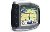 Garmin GPS til motorcykel-folket