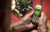 Ugens tip: Mobiltelefoner til det grå guld