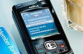 Dagligvaregigant starter mobilselskab