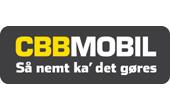CBB Mobil sætter priserne ned