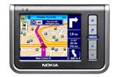 Nokia 330 – nyt navigeringsudstyr til bilen