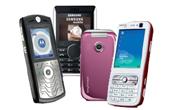 Rekordsalg på en milliard mobiler