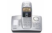 Ny telefon til de ældre fra Siemens