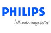 Philips dropper mobilbranchen