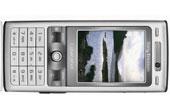 James Bond bruger Sony Ericsson K800i og K790i