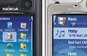 Smartphone-salget i kraftig vækst