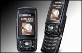 Snak billigt i mobil via trådløst internet