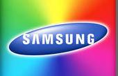 Samsung fusker med priserne