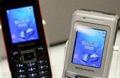 Billigere mobil-takster på vej