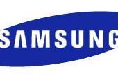 Nyt fra Samsung: Det går vi glip af i Danmark