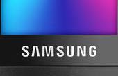 Samsung i retten for brug af Ericsson-patenter