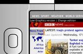 Opera tjener penge på mobil-browser