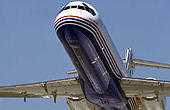 Ingen mobilsamtaler i luften på fly fra SAS