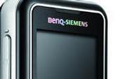 Tre nye modeller fra BenQ Mobile