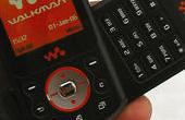 Produkttest: Sony Ericsson W900i – et fejlskud
