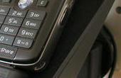 Mobil-ladestation: En rigtig god idé