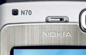 Produkttest af Nokia N70