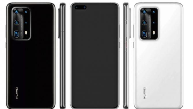 De mest ventede mobiltelefoner i 2020