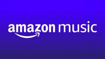 Amazon Music er oppe på 55 millioner abonnenter