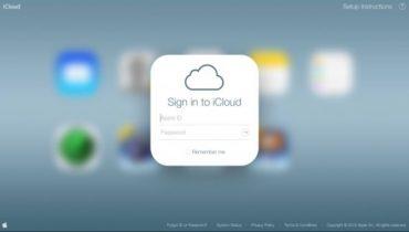 Apple gav efter for FBI: Droppede end-to-end kryptering i iCloud