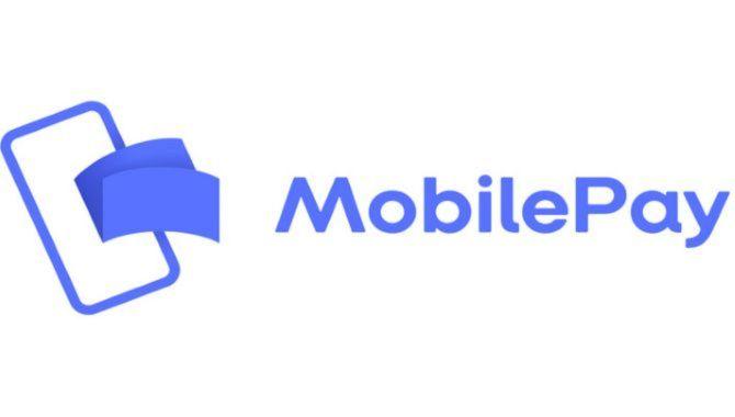 Nu kan du give en MobilePay i gave