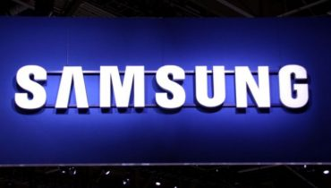 Samsung fyrer DJ Koh – ny topchef skal løfte salget