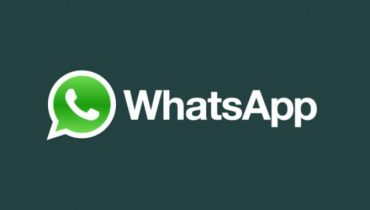 Facebook dropper planer om annoncer i Whatsapp – for nu