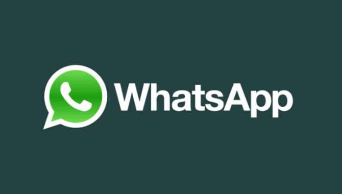 Facebook dropper planer om annoncer i Whatsapp – for nu