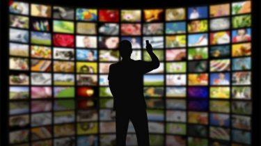 Sådan kan du få billigere streamingtjenester