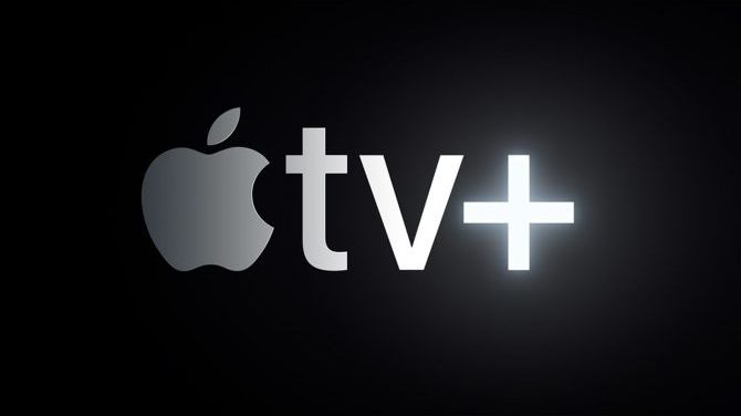 WSJ: Apple TV+ har flere abonnenter end Disney+