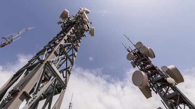 Mobildata-forbruget eksploderer – kan netværket holde til presset?