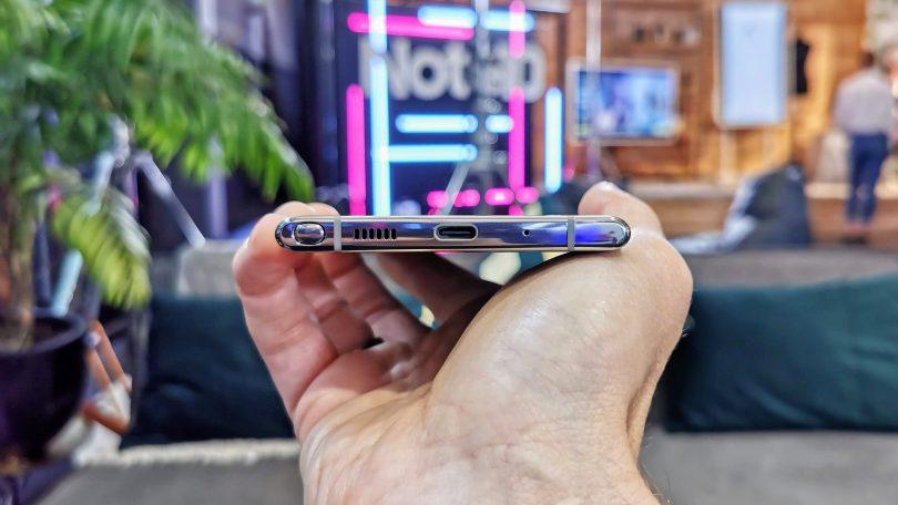 Kriminaltekniker: iPhones er lettere at hacke end Android-mobiler