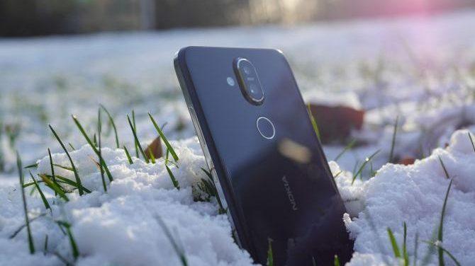 Nokia gør klar til at kaste sig over eSIM og 5G