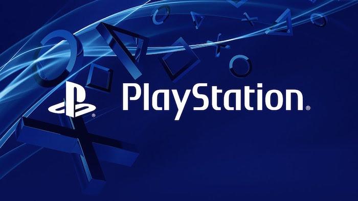 Sammenligning: PlayStation 4 mod PlayStation 5