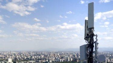 Norsk politi advarer mod 5G-netværket