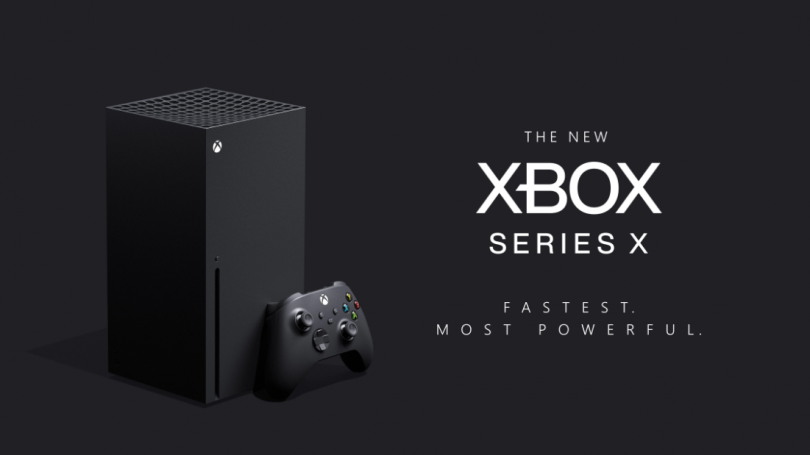 Microsoft om Xbox: Sony er ikke vores største konkurrent