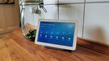 Nu kommer rutiner til Google Assistent på dansk