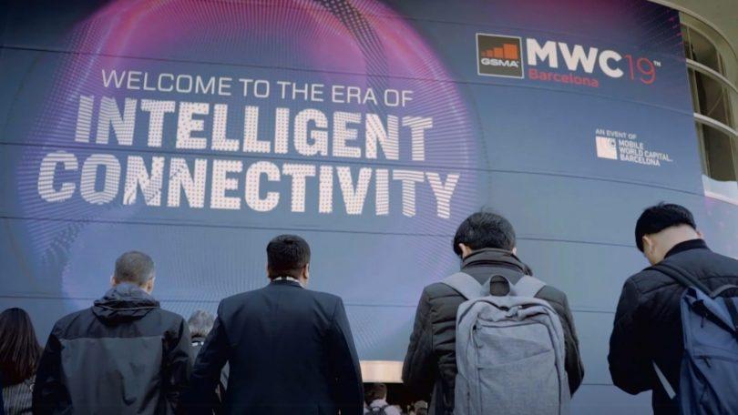 Coronavirus får Sony, LG og ZTE til at droppe Mobile World Congress
