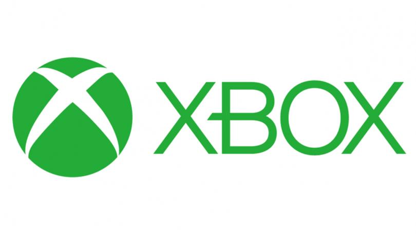Samsung og Xbox går sammen og spil-streamingtjeneste