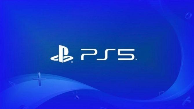 Prisen på PlayStation 5 er ikke fastlagt endnu