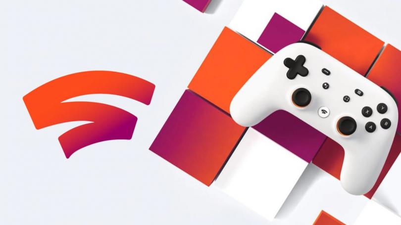 Få gratis Stadia Premium Edition Kit ved køb af ét spil