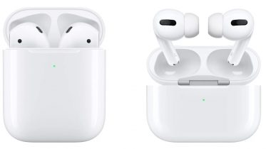 Apple flytter produktionen af kommende nyheder fra Kina til Taiwan