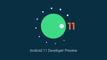 Google udgiver Android 11 Developer Preview: Her er alle nyhederne