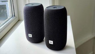 Test: JBL Link Portable – Google Assistent og fin trådløs lyd
